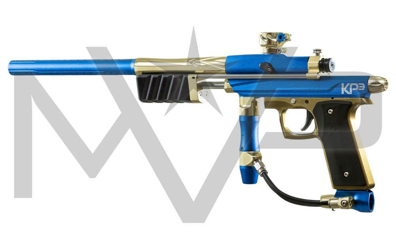 products/Azodin_KP3_Pump_Paintball_Gun_-_Black_Red.jpg