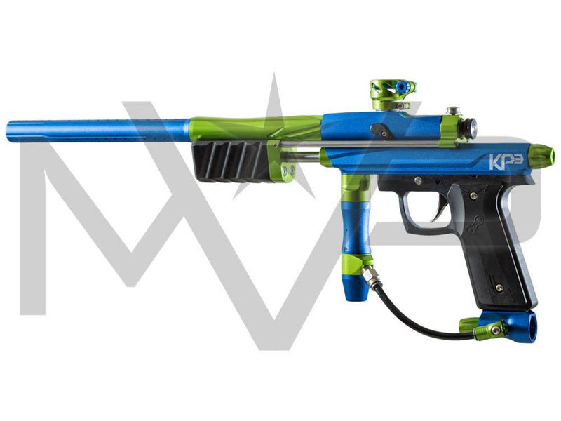products/Azodin_KP3_Pump_Paintball_Gun_-_Blue_w_Green.jpg