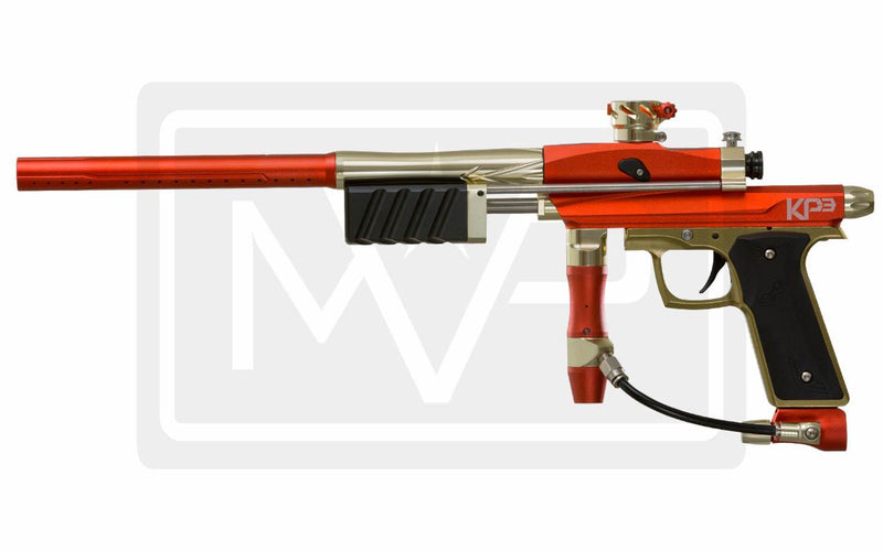 products/Azodin_KP3_Pump_Paintball_Gun_-_Red_Gold.jpg