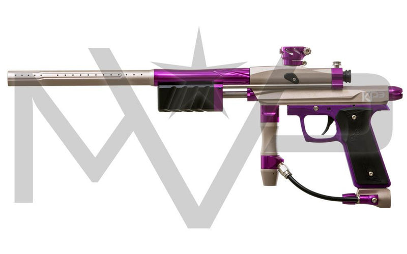 products/Azodin_KP3_Pump_Paintball_Gun_-_Tan_Purple.jpg
