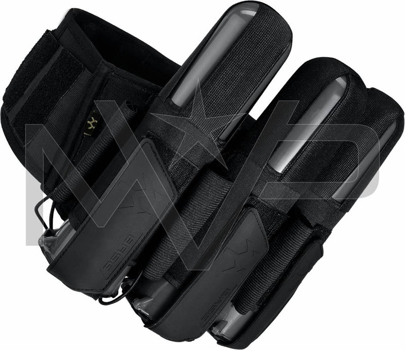 products/BASE_Paintball_Pod_Pack_3_4_-_Black.jpg