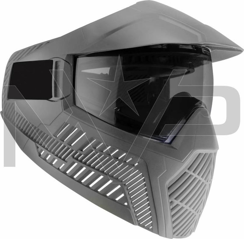 products/BASE_Thermal_Paintball_Mask_-_Slate.jpg