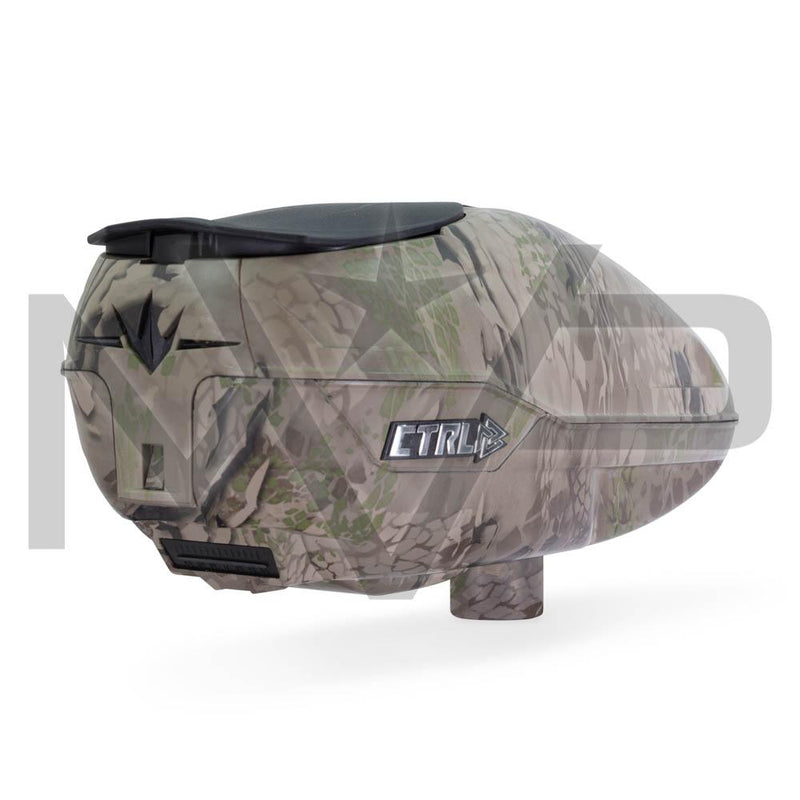 products/Bunker_Kings_Electric_Paintball_Loader_-_Highlander_Camo.jpg