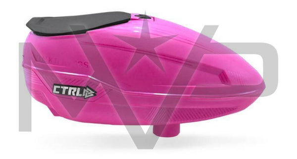 Bunker Kings Electric Paintball Loader  -  Pink