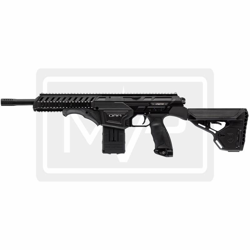 products/DYE_DAM_Paintball_Gun_Black.jpg