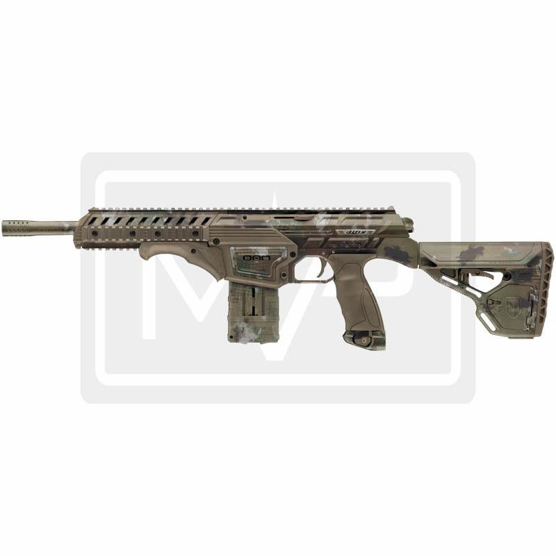 products/DYE_DAM_Paintball_Gun_DYE_Cam.jpg