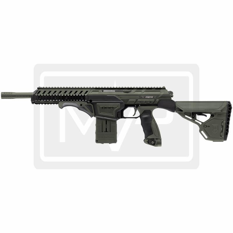 products/DYE_DAM_Paintball_Gun_Olive_Black.jpg
