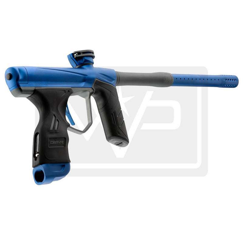 products/DYE_DSR_Paintball_Gun_Blue_Grey.jpg