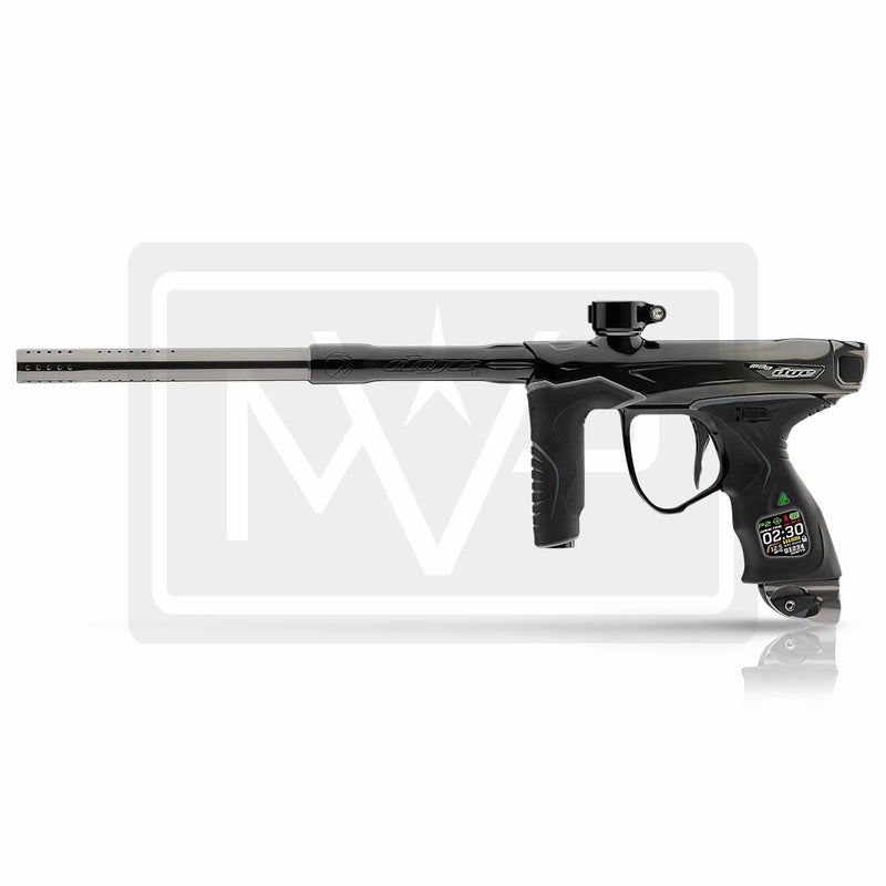products/DYE_M3s_Paintball_Gun_-_Abyss.jpg