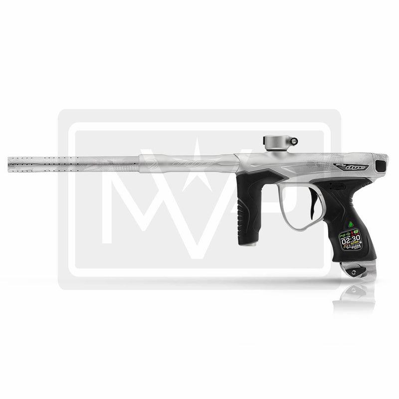 products/DYE_M3s_Paintball_Gun_-_White_Out.jpg
