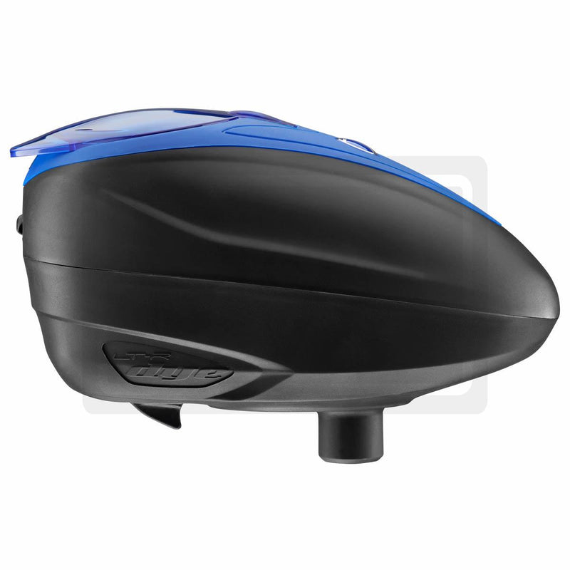 products/DYE_Rotor_LTR_Electric_Paintball_Loader_-_Black_w_Blue.jpg