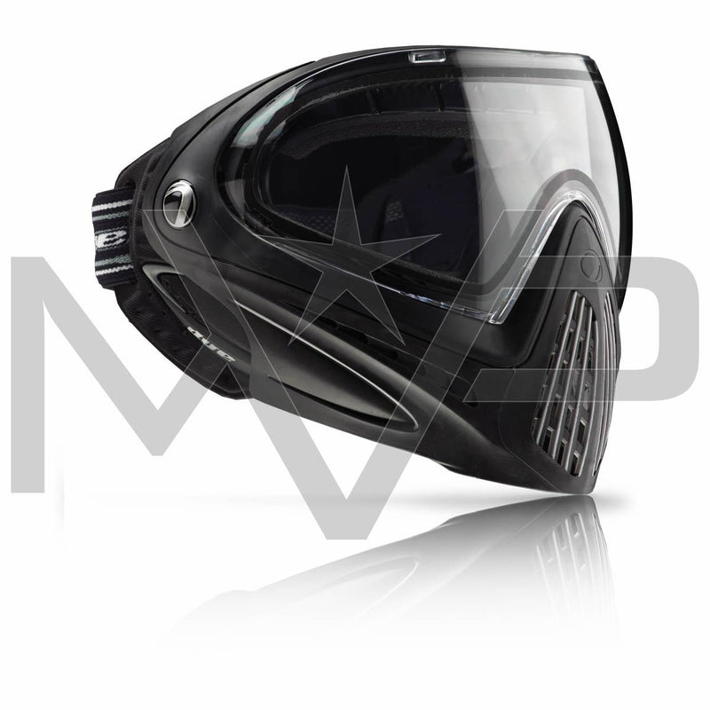 products/DYE_i4_Paintball_Mask_-_Black.jpg