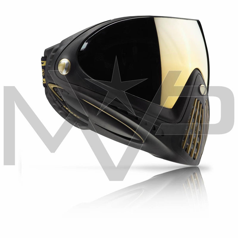 products/DYE_i4_Paintball_Mask_-_SE.jpg