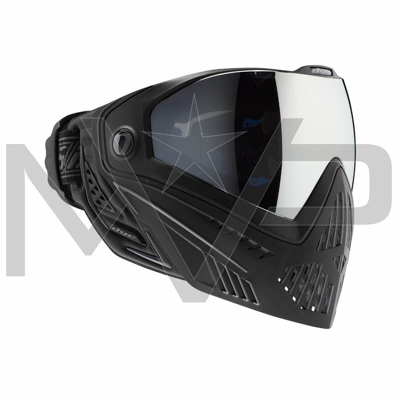 products/DYE_i5_Paintball_Mask_-_BlackGrey.jpg