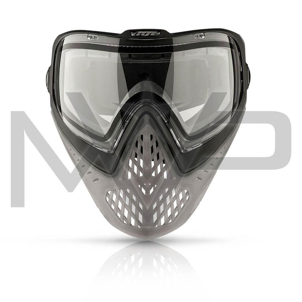 DYE i5 Paintball Mask - Smoke'd