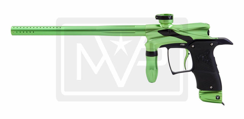 products/Dangerous_Power_G5_Paintball_Gun_-_Venom.jpg