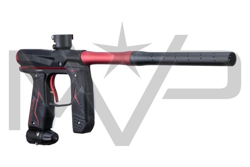 products/Empire_Axe_2_Paintball_Gun_Black_Red.jpg