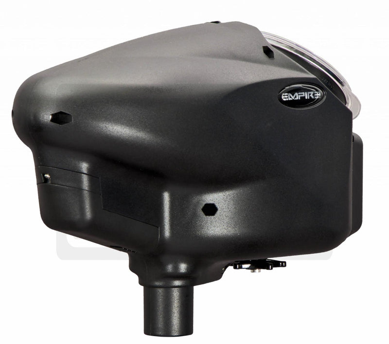 products/Empire_Halo_Too_Paintball_Loader_with_Rip_Drive_and_Toolless_Battery_Door_-_Black.jpg