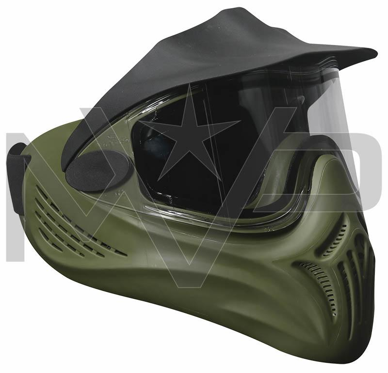 products/Empire_Helix_Thermal_Paintball_Mask_-_Olive.jpg