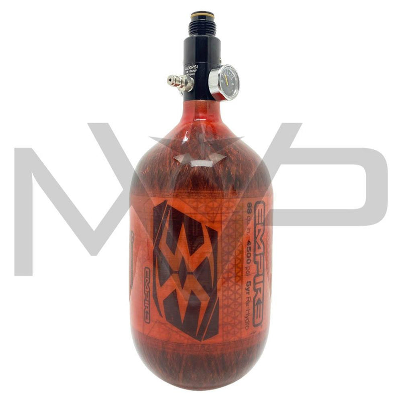products/Empire_MEGA_Lite_Carbon_compressed_Air_HPA_Tank_-_68ci_4500psi_Exclusive_Red.jpg