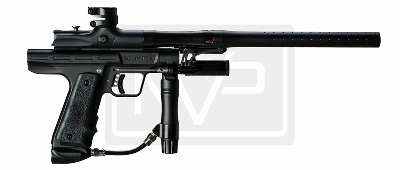 products/Empire_Resurrection_Autococker_Paintball_Gun.jpg