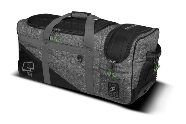 Planet Eclipse Classic Roller Gear Bag - Grit