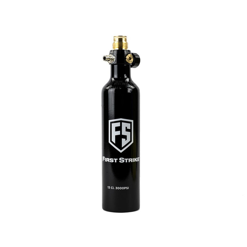 products/First_Strike_Aluminum_Compressed_Air_Paintball_Tank_-_133000.jpg