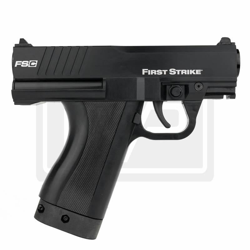 products/First_Strike_FSC_Paintball_Pistol_-_Black_d1d30886-d95f-4525-86d2-2a59d09b38d6.jpg