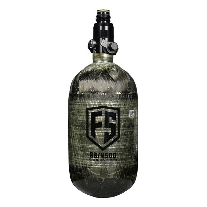 products/First_Strike_Merc_Carbon_Fiber_Compressed_Air_Tank_-_684500.jpg