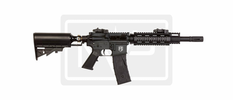 products/First_Strike_T15_MagFed_Paintball_Gun_-_Black.jpg