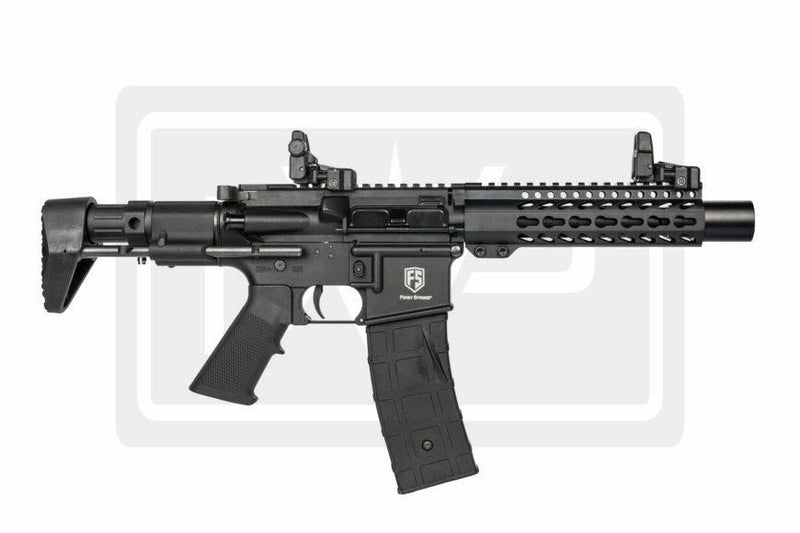 products/First_Strike_T15_PDW_MagFed_Paintball_Gun_-_Black.jpg