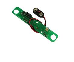 products/GOG_Paintball_Envy_Electronic_Board_8b24fc9d-36f7-4324-bc41-71500b8974a7.png