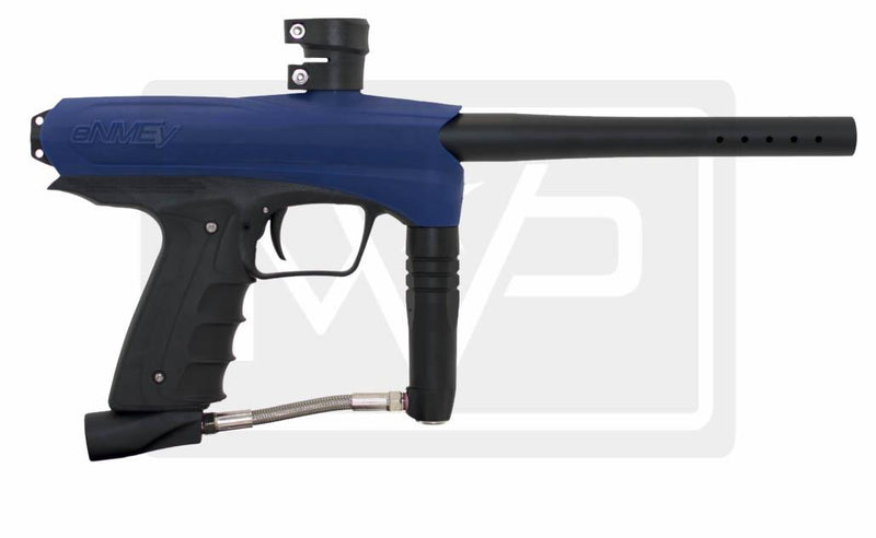products/GOG_eNMEy_Paintball_Gun_-_Blue.jpg
