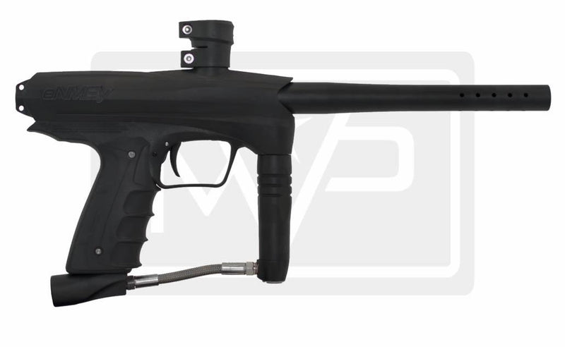 products/GOG_eNMEy_Paintball_Gun_Black.jpg