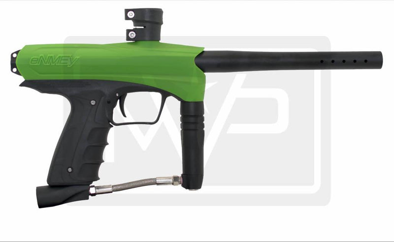 products/GOG_eNMEy_Paintball_Gun_Green.jpg