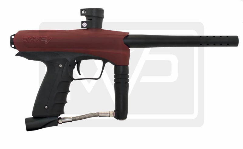 products/GOG_eNMEy_Paintball_Gun_Red.jpg