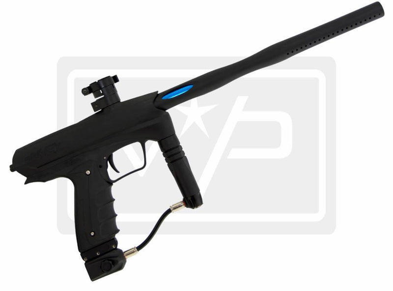 products/GOG_eNMEy_Pro_Paintball_Gun_-_Black.jpg
