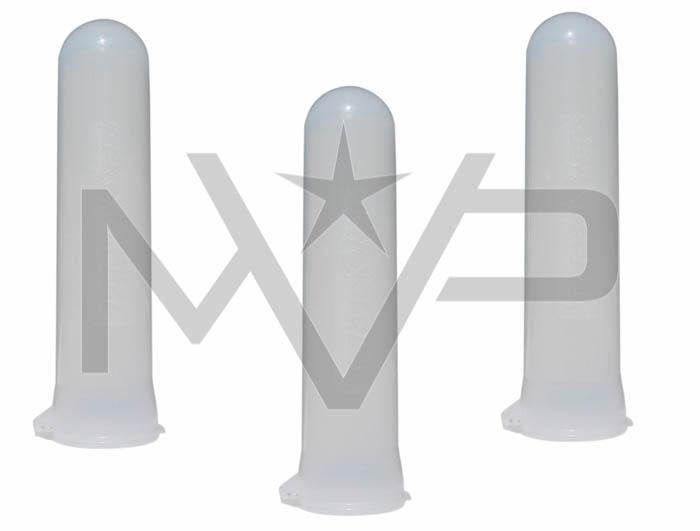 products/GXG_Paintball_Pod_140rd_-_Clear.jpg