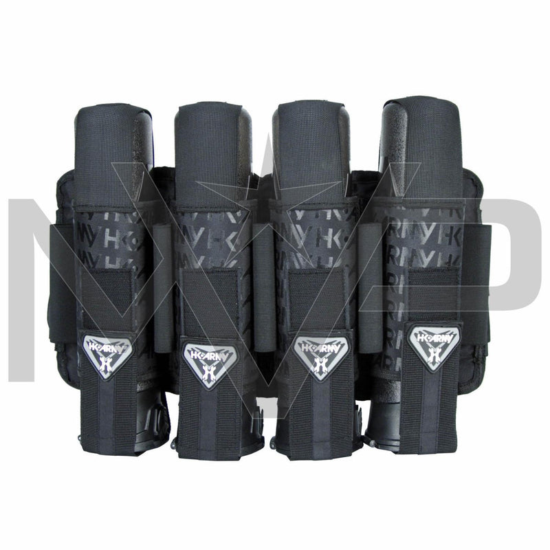 products/HK_Army_HSTL_Base_Pod_Pack_45_-_Black.jpg