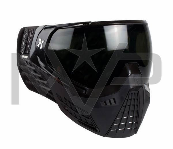 products/HK_Army_KLR_Paintball_Mask_-_Black.jpg