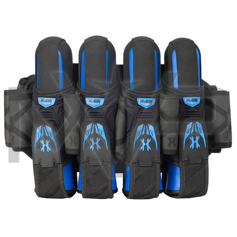 products/HK_Army_Magtek_Pack_Harness_43_Black_Blue.jpg
