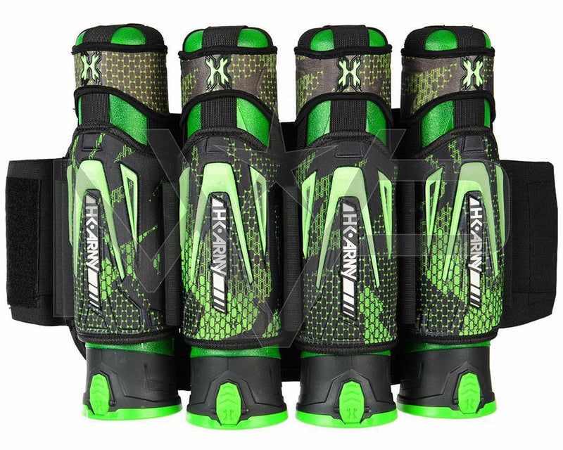 products/HK_Army_ZeroG_Pod_Pack_432_-_Energy.jpg