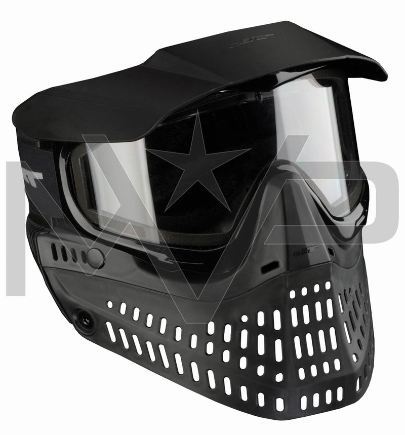 products/JT_ProFlex_Thermal_Paintball_Mask_-_Olive.jpg