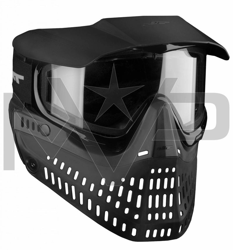 products/JT_Spectra_Proshield_Thermal_Paintball_Mask_-_Black.jpg