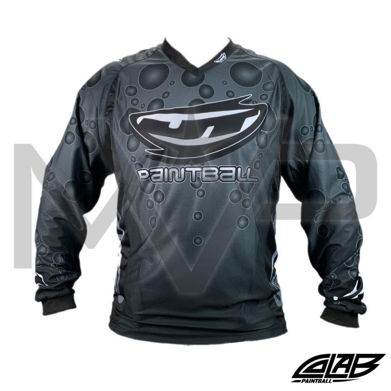 products/JT_Throwback_Bubble_Jersey_-_Dark_Grey_-_2XL.jpg