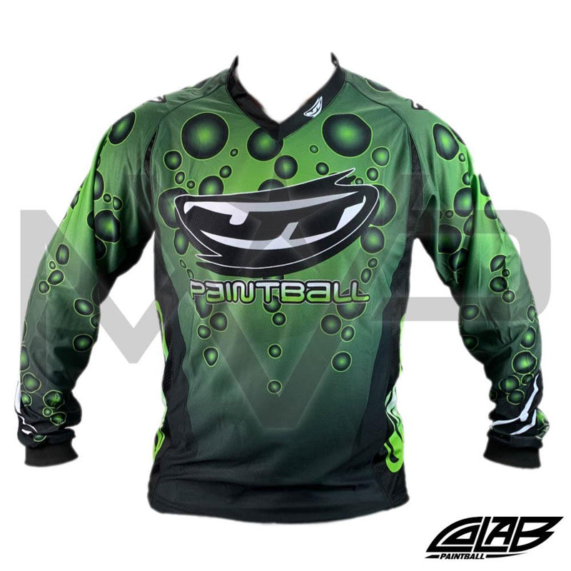 products/JT_Throwback_Bubble_Jersey_-_Fluro_Green_XS.jpg
