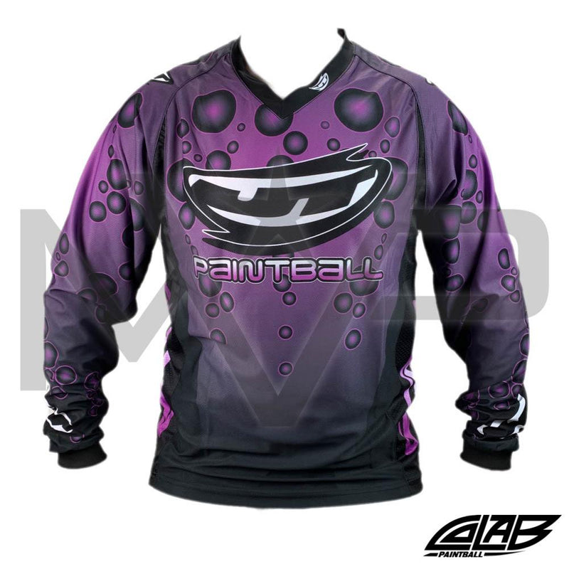products/JT_Throwback_Bubble_Jersey_-_Purple_X-Small.jpg