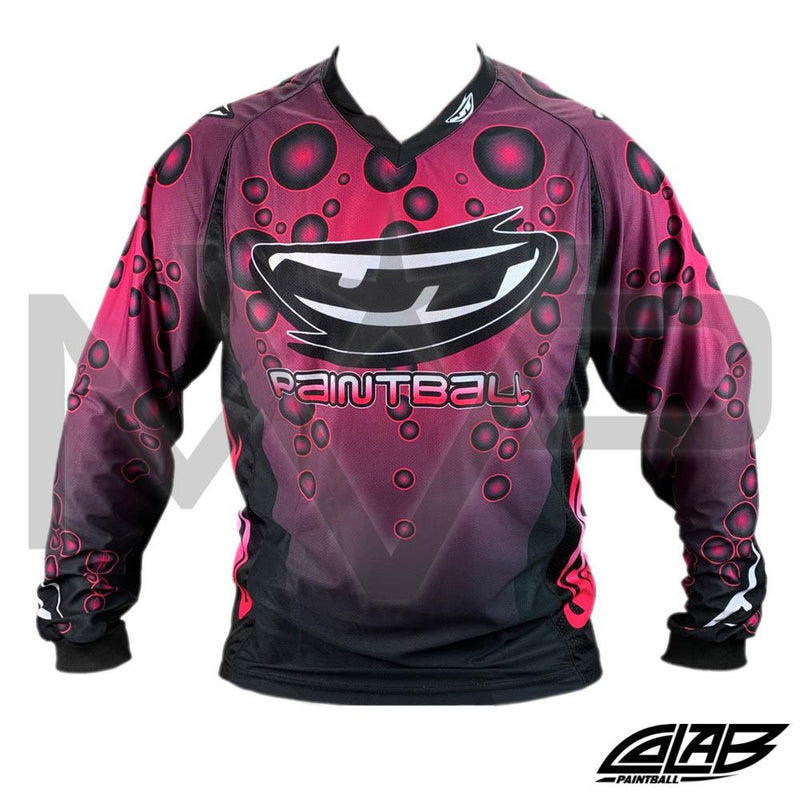 products/JT_Throwback_Bubble_Jersey_-_Shockey_Pink_2X-Large.jpg