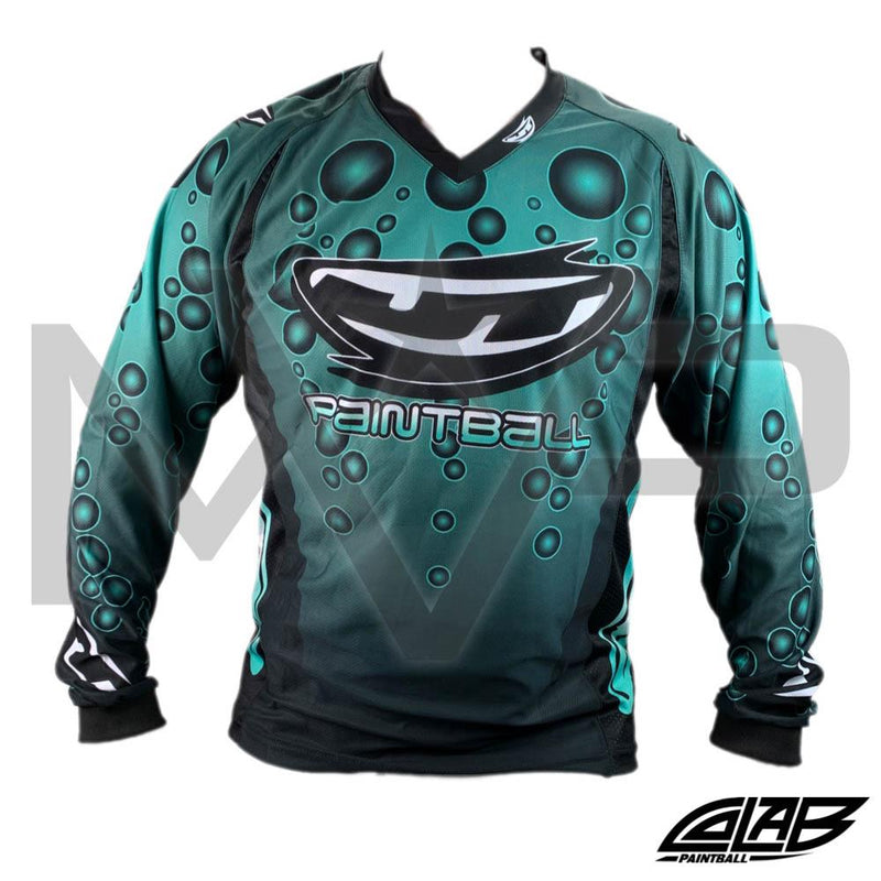 products/JT_Throwback_Bubble_Jersey_-_Teal_3XL.jpg
