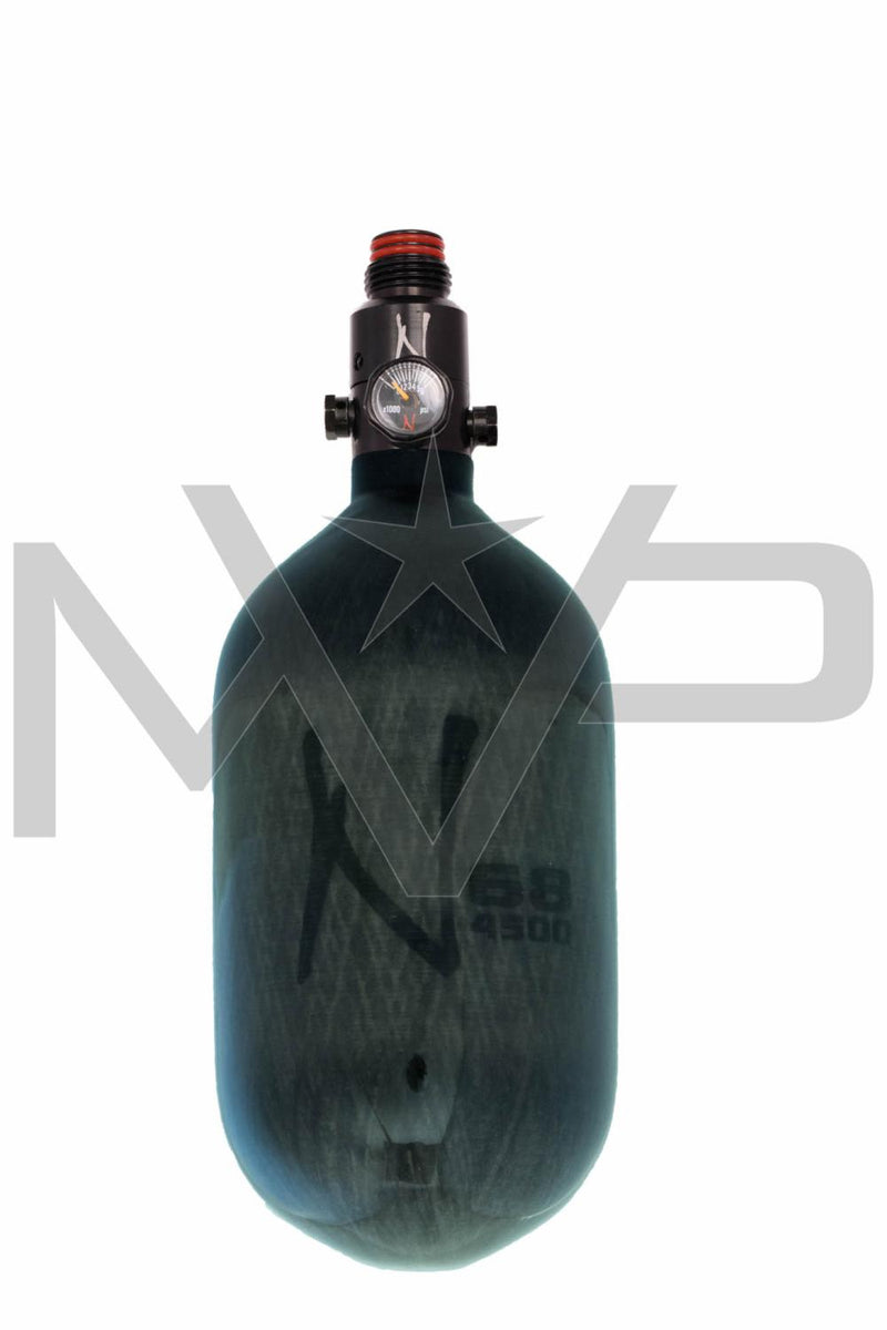 products/Ninja_Lite_Translucent_68ci_4500_psi_Carbon_Paintball_Tank_-_Black_2f8e14d8-e392-486c-8caf-cc9a7c802381.jpg